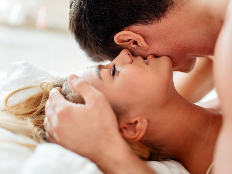 Смазка для секса - какую выбрать секс смазку